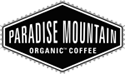 Paradise Mountain Organic Coffee