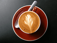 image of coffee-espresso_flower
