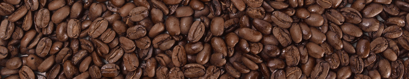 image of coffee_wholesale_wide_16663168