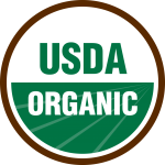 image of usda-organic-cert