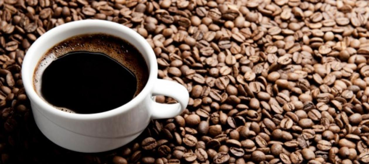 health benefits of coffee image
