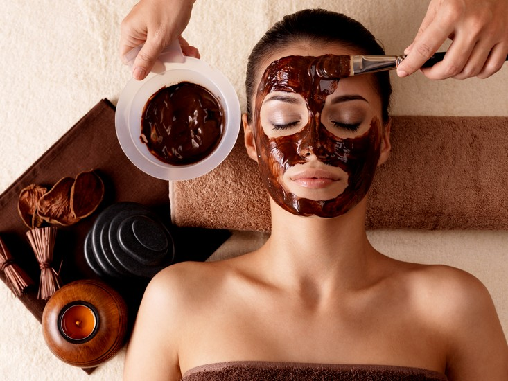Coffee and Skin: You May Be Surprised by the Benefits