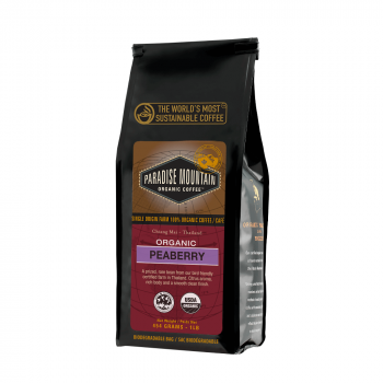 Peaberry 454g