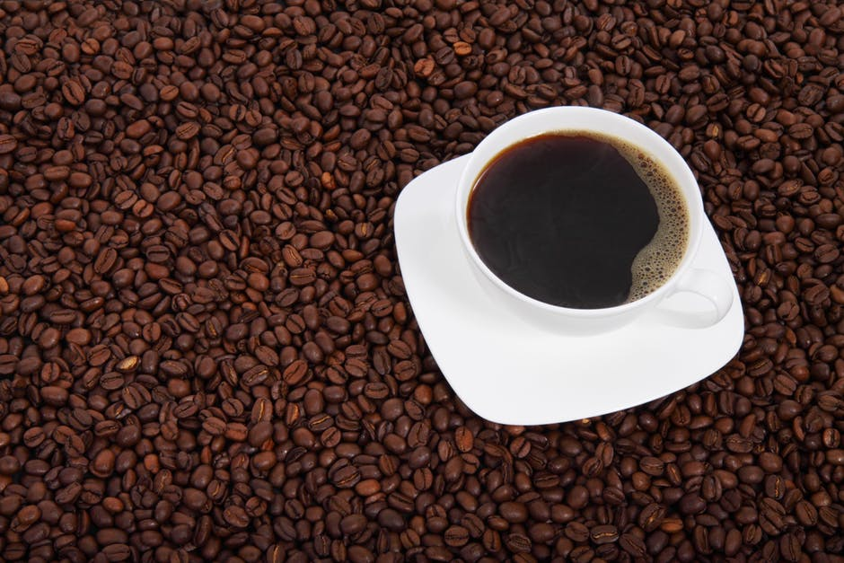 Benefits of Brewing and Drinking Organic Coffee